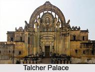 Talcher, Angul District, Odisha