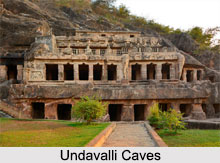 Tourist Attractions in Vijaywada, Andhra Pradesh