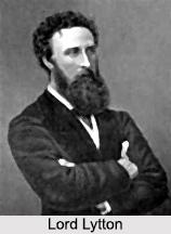 Vernacular Press Act of 1878
