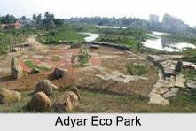 Adyar, Chennai, Tamil Nadu