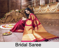 Indian Wedding Dresses