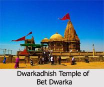 Bet Dwarka, Dwarka, Gujarat