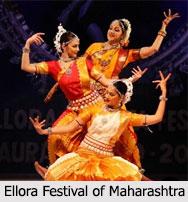 Festivals of Maharashtra
