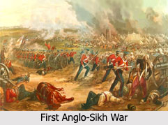 History of Punjab