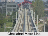 Ghaziabad, Uttar Pradesh