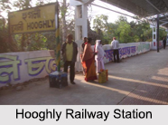 Hooghly, City of West Bengal