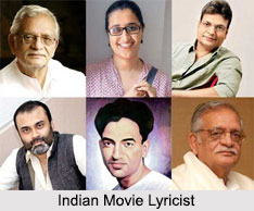 Filmfare Award for Best Lyricist