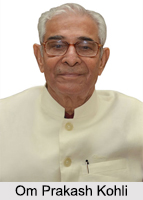 Governors of Gujarat