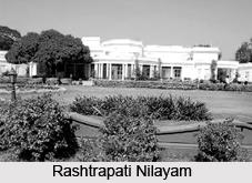Secunderabad, Telangana