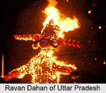 Vijayadashami, Indian Festival