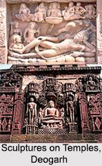 Deogarh, Uttar Pradesh