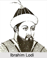 Lodi Dynasty, Delhi Sultanate