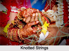 Games in Indian Wedding