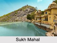 Tourism in Bundi, Rajasthan
