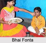 Festivals of West Bengal