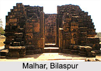 Bilaspur, Chhattisgarh