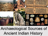 Archaeological Sources of Ancient Indian History