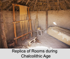 Chalcolithic Age in India