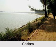 Gadiara, Howrah District, West Bengal