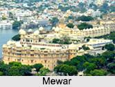 Mewar, Rajasthan