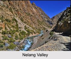 Nelang Valley, Uttarakhand