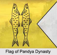 Rulers of Pandya Dynasty
