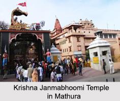 Mathura, Uttar Pradesh