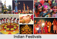 Indian National Festivals