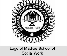 Madras School of Social Works