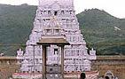 Kapilatirtham Temple
