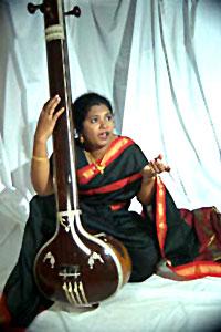 Origin and Development of Khayal, Indian Music