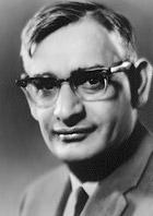 Dr. H. Khorana