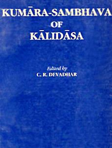 Kumarasambhava, Epic Poem by Kalidasa, Indian Litterateur