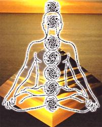 Self Realization in Sahaja Yoga Meditation