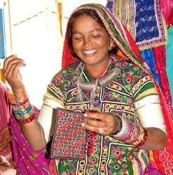 Culture of Kutch
