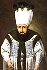 Mahmud , Indian History