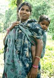 Malasar Tribe