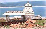 Malleswaraswamy Temple
