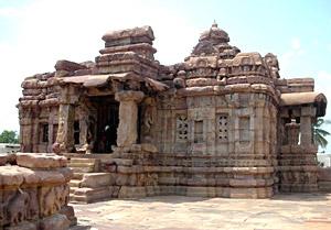 Badami  Mallikarjuna