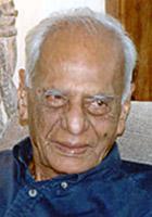 Manohar Malagaonkar