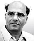 Mahavir Tyagi
