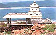 Malleswara Temple