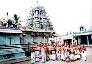 Mangalasasanam Utsavam