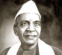 Maithili Sharan Gupta