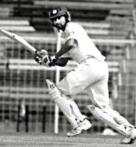 M-Kaif, Indian Cricket