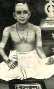 Narayana Bhattatiri , Sanskrit Author