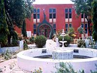 Nardah Museum, Nawada