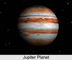 Jupiter Planet, Horoscope