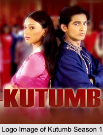 Kutumb, Hindi TV Serials