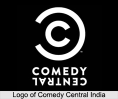 Comedy Central India, Indian Entertainment Channel